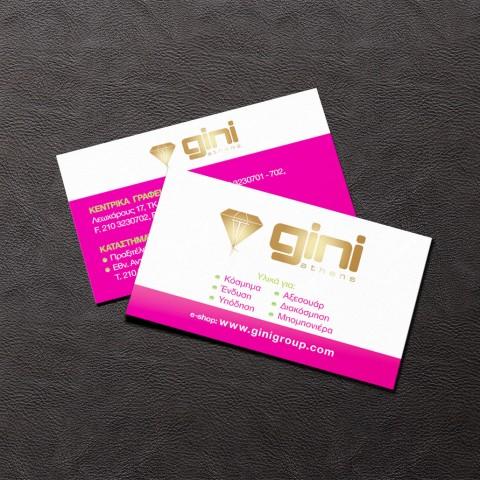 gini_card